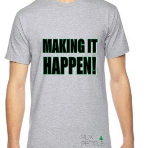 making-it-happen-grey-green-001