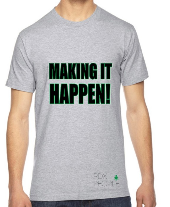 making-it-happen-grey-green-001