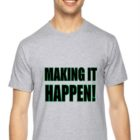 making-it-happen-grey-green