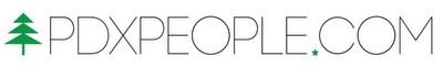 PDXPEOPLE.COM