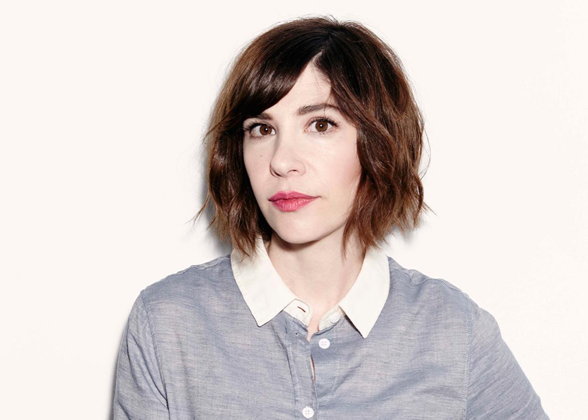 carrie-brownstein-pdx-people