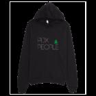 pdx-people-hoodie-black