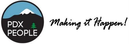 pdx-people-making-it-happen