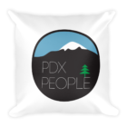 pdx-pillow