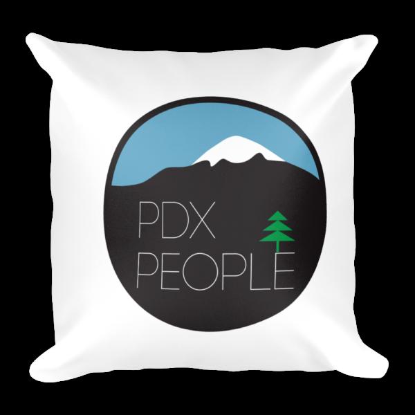 pdx-pillow