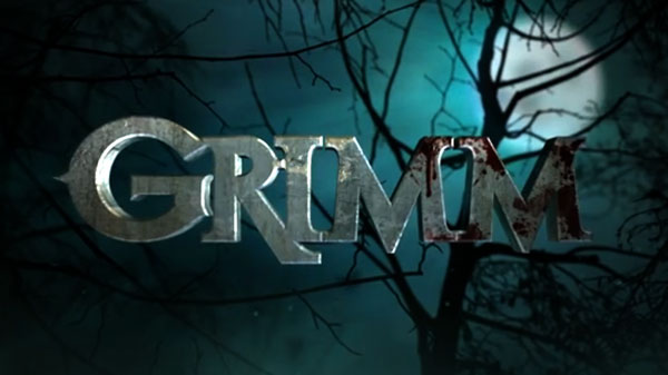 Hit Television Show Grimm Shoots the Last Episode in Portland