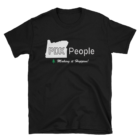 PDX-People-State-Black