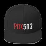 PDX 503 Hat