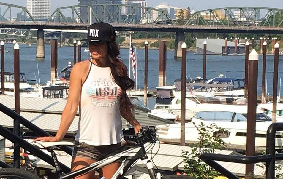 PDX 503 Apparel – What' Happening Now!