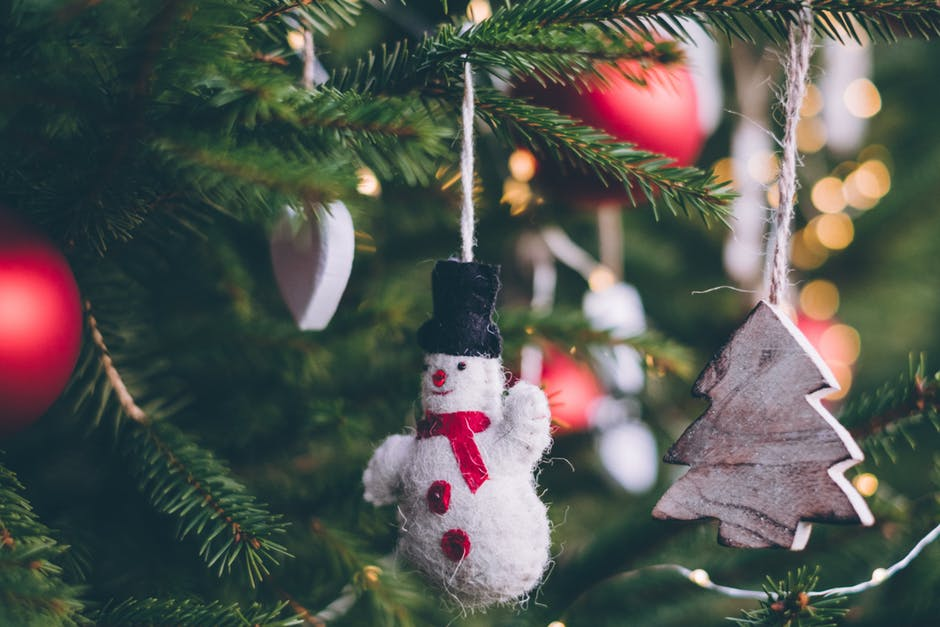 Where To Enjoy Christmas Events In Portland Oregon