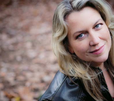 Cheryl-Strayed-PDX People