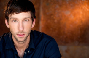 Joel David Moore – Actor and Director