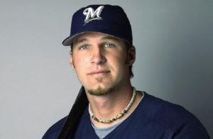 Richie Sexson - Former MLB Star