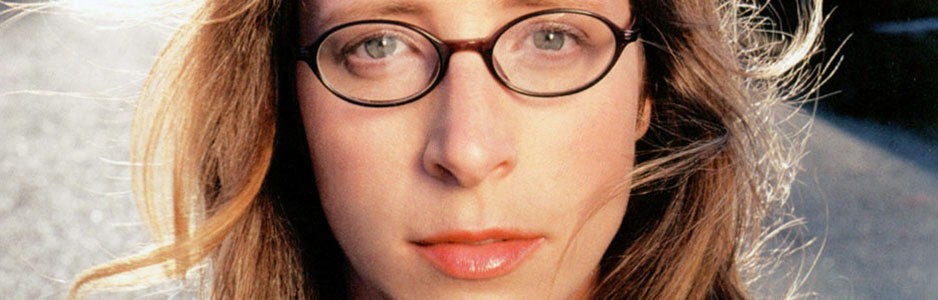 Laura Veirs – Influential Singer / Songwriter