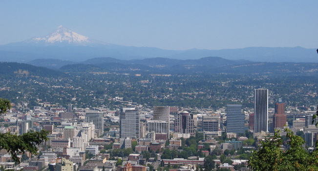 Portland Oregon Rental Market News – New Proposal Would Push Landlords To Ease Rental Criteria