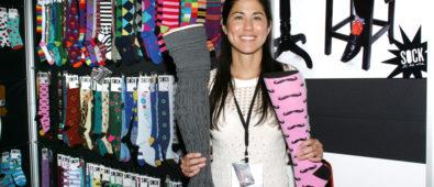sock_it_to_me