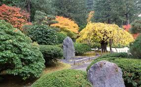 Portland Oregon Places That You Should Visit In 2019