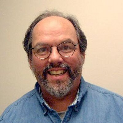 Ward Cunningham – Developer of The First Wiki