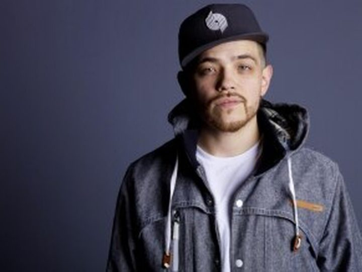Illmaculate – Rapper And Hip Hop Artist