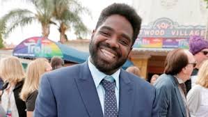 Ronald Kyle Funches – Stand Up Comedian And Voice Actor
