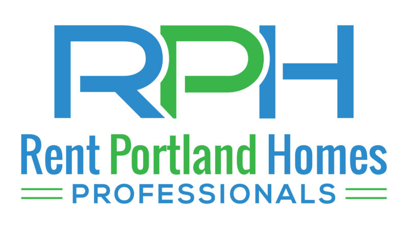 Rent Portland Homes – Professionals Offers Comprehensive Property Management In Portland